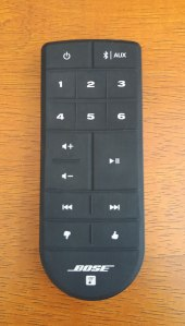 Bose-SoundTouch10-Remote