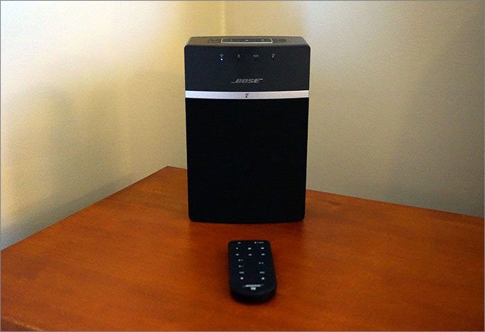 Bose-SoundTouch10