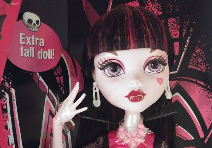 Monster-High-Draculaura-Doll-Cropped