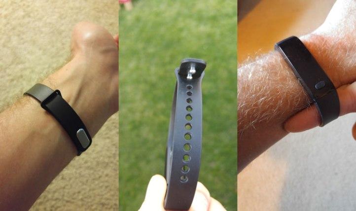 Pivotal-Living-Band-fitting-wrist
