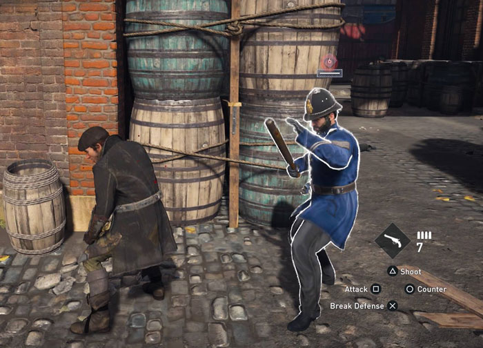 Assassins-Creed-Syndicate-police-attack