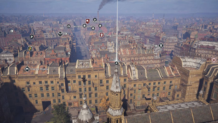 Assassins-Creed-Syndicate-screenshot-missions