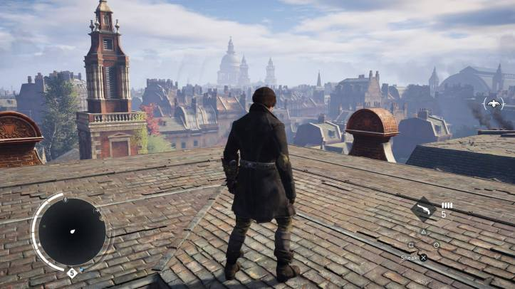 Assassins-Creed-Syndicate-screenshot-rooftop