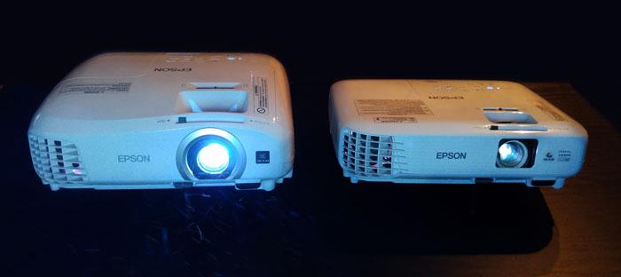 Epson-Home-Cinema-2040-1040-front-comparison-2
