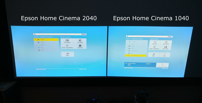 Epson-Home-Cinema-2040-1040-projected-images-comparison