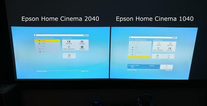 Epson-Home-Cinema-2040-1040-projected-images-comparison