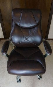 La-Z-Boy-45776-Cantania-full-chair-front
