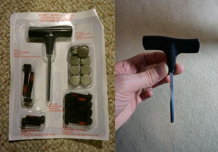 La-Z-Boy-45776-Cantania-tools