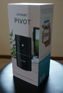 Zmodo-Pivot-box