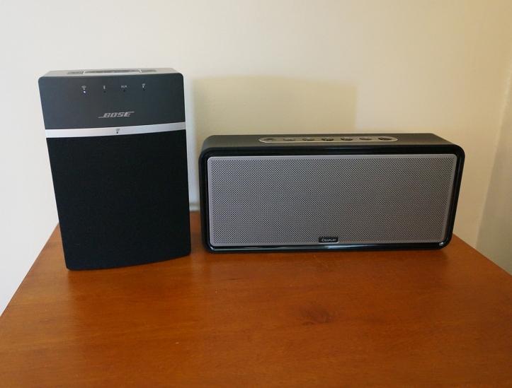 iDeaUSA-WiFi-Smart-Speaker-Bose-SoundTouch-10