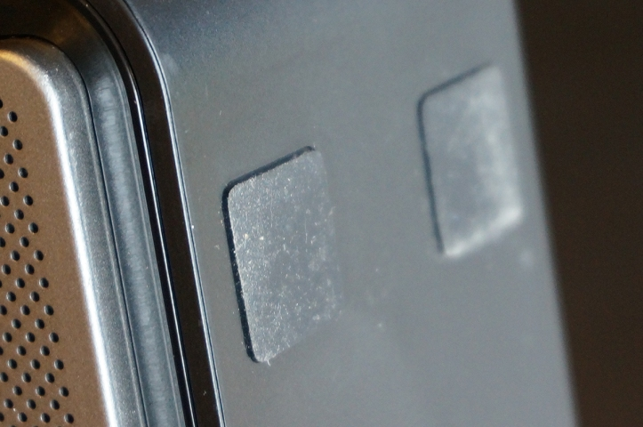 iDeaUSA-WiFi-Smart-Speaker-bottom-feet