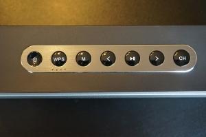 iDeaUSA-WiFi-Smart-Speaker-buttons