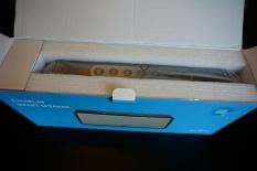 iDeaUSA-WiFi-Smart-Speaker-open-box