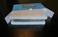 iDeaUSA-WiFi-Smart-Speaker-product-box