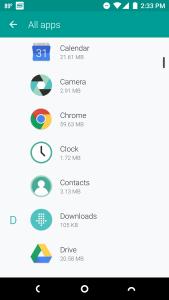 Nextbit-Robin-all-apps-menu