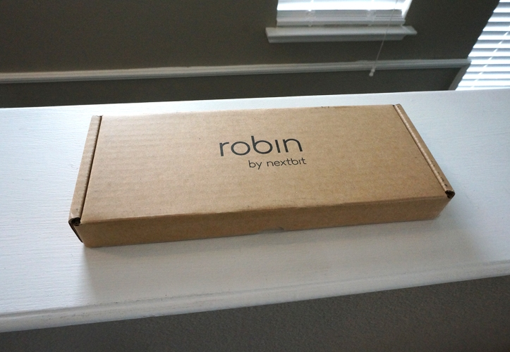 Nextbit-Robin-box