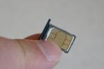 Nextbit-Robin-nano-SIM