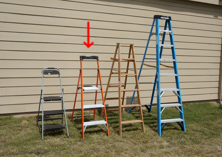 Little-Giant-Ladder-compare