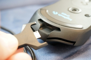 Logitech-G403-Prodigy-USB-plug