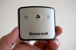 Honeywell-HYF290B-Quietset-Tower-Fan-Remote-Control