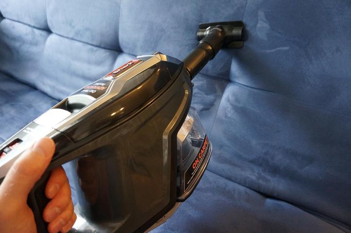 Shark-DuoClean-Ultralight-Vacuum-HV382-furniture-attachment