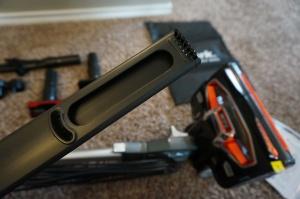 Shark-DuoClean-Ultralight-Vacuum-HV382-Under-Appliance-Wand