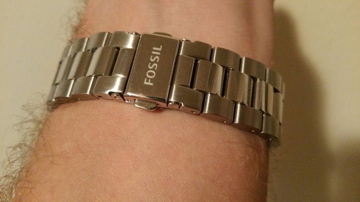 Fossil-Q-3rd-Gen-FTW6003-back-band-clasp