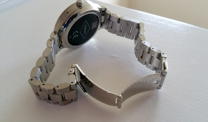 Fossil-Q-3rd-Gen-FTW6003-watch-band-back-view